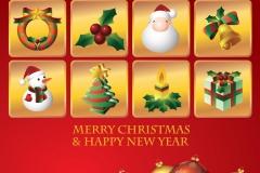 設計聖誕卡-1