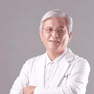 資訊提供:全素藥師 尤俊明